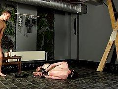 Nude cum eating emo boys and teen boy bondage gallery - Boy Napped!