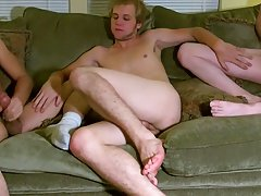 Gay xxx sites videos price amateurs asian big cocks ebony and gay amateur t - at Tasty Twink!