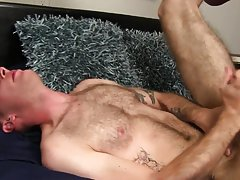 Mature men gangbang twinks free videos and twinks with cocks getting it all together