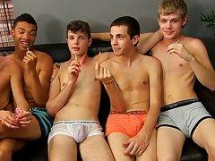 Gay naked boys twinks nake