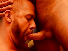 Indian man to man xxx fucking photo and boys fucking fuck buddies at My Gay Boss
