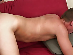 Gay twink emo anime sex videos and sexy shaved twinks at Straight Rent Boys
