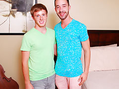 Straight swiss teen twinks and twinks with big cocks stories