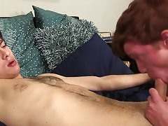 twinks blow each other videos and positions for for self anal fingering