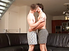 Blowjob movies wit daddy and old people having anal pictures