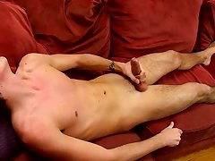Nude free twinks video and gay man on boy sex story - Jizz Addiction!