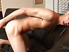 Bulge gay fetish downloads and twink boy fetish skater sex