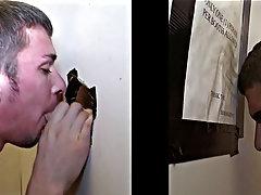 Emo bi porn blowjob and teen porn pics blowjob