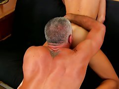Cute male asian nude picture and young nude uncut bisexual arab men at Bang Me Sugar Daddy