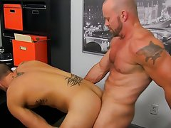 Wallpapers sexy nude rump of cute gays and male teachers fucking students pics at My Gay Boss