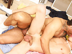 Asian boys anal pics and hot sexy gay men in sexy thongs tube site at I'm Your Boy Toy