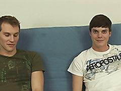 Shane & Josh