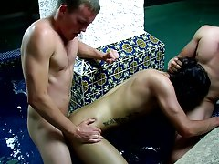 3gp kissing gay men and male indian hairy men naked - Jizz Addiction!