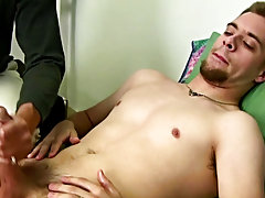 S boy masturbation tube movies
