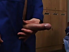 Ivo's loving the deep ass action and Harry's quivering cock pulsates inside him, feeding him as much cock as possible gay men porn butch bea