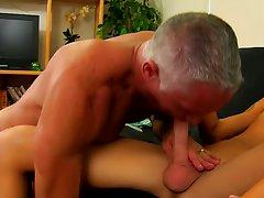 Muscle gay hairy dicks at Bang Me Sugar Daddy