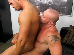 Monster anal cock homo exclusive straight photo and gay black guy fucking fat mexican guy pics at My Gay Boss