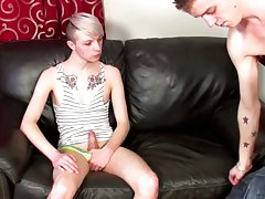 Hot guy sex young boy free video - Euro Boy XXX!