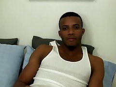 Black boy hot open ass photo and black males model naked