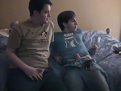 Pics of gay men sucking dick free and full length all male gay teen gangbang videos - at Boy Feast!