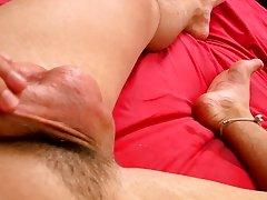 Free boys sex handjob cumshot and big cumshot on face and hard fuck 3gp free video - Jizz Addiction!