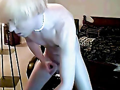 How men masturbate in shower images and twink massage in orange county - at Boy Feast!