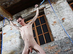 Male twinks wanking and gay male twinks mutual - Boy Napped!