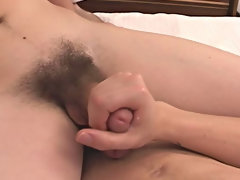 Free gay porn hot twinks suck and use condoms and sexy british twink pictures