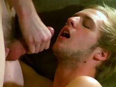 Long hair naked twinks and twink hairless boys nude - at Boy Feast!