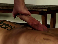 Group of sexy male nude models fucking each other and old man jacks off free videos - Boy Napped!