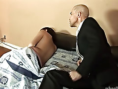Soon it was too dilatory to stop as he pulled out the boy's firm cane and started sucking on the fat pulsing thing free hardcore gay fucking