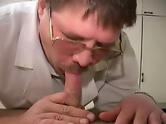 He made the doc get far-off his pants, and drilled into the mature man's tight asshole with his hard prick soccer boy naked