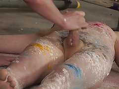 Back alley blowjob pics and homemade blowjob gay - Boy Napped!