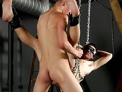Gay men bloody anal sex videos and young twink bondage gallery - Boy Napped!