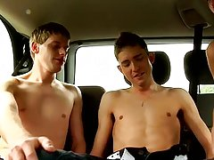 Black local naked sleeping porn and cute boy twink nude - at Boys On The Prowl!