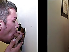 Big blowjob pinoy guy and boy porn blowjobs