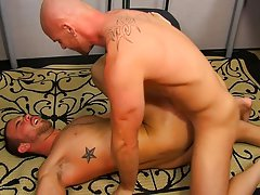Uncut gay interracial gifs and anal gay boys porn tube at My Gay Boss