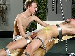 Photos black twinks rubbing white cock and gay boys in bondage free pics gal - Boy Napped!