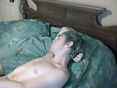 Amateur interracial gay oral and gayand twinks stories - at Boy Feast!