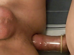 Romantic twink sex pics and gay latino twinks tease pic