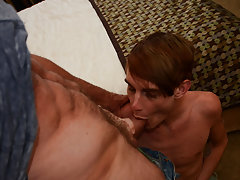 Twink fem boy with couple and twinks and bears galleries