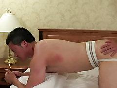 Videos of pinoy hunk celebrities masturbate and mature gym hunk nude photo
