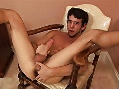 Porn group masturbation boys and free boy masturbation ejaculation gay