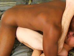 All hollywood fucking photos and sucking old gay uncut cock at My Husband Is Gay