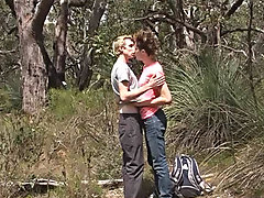 With all kinds of regular updates you will always have some flip hardcore guy on guy power to damper out and take to gay outdoor