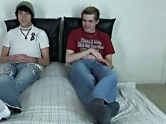 These two boys put on a show up benefit of today's update in 69 bareback action gay blowjobs