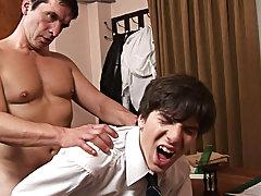 Julian is fucking with old gay men gay mature men fucking at Julian 18