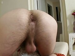 Considering he had a baseball bat sized cock jammed up his ass with a smile on his face impressed the fuck out of me free big cock gay vidios