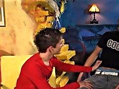 bareadventures twink gay