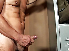 It took only a insubstantial movement on the towel to make the younger lover catch the cock with his mouth and start blowing away at it gay twink skat